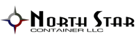 Northstar Shipping
